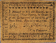 http://www.coins.nd.edu/ColCurrency/CurrencyImages/NY/NY-02-20-90-3d.obv.sm.jpg