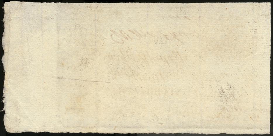 South Carolina: April 10, 1778