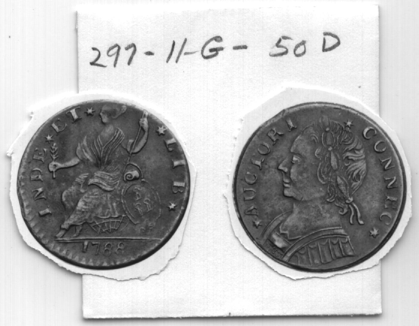 [img width=628 height=489]http://www.coins.nd.edu/EAC-Conn.Lots.1-553/297.JPG[/img]